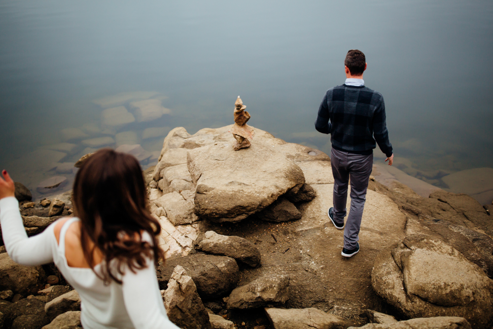 Colorado Foggy Engagement Session -28.jpg