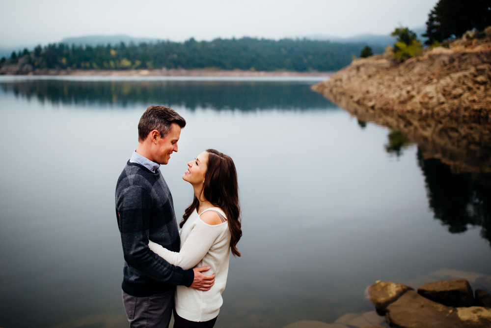Colorado Foggy Engagement Session -30.jpg