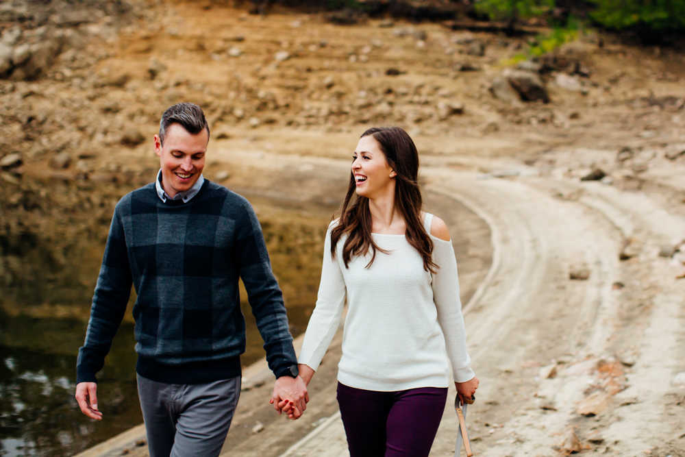 Colorado Foggy Engagement Session -32.jpg