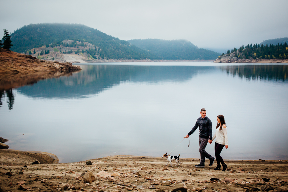 Colorado Foggy Engagement Session -33.jpg