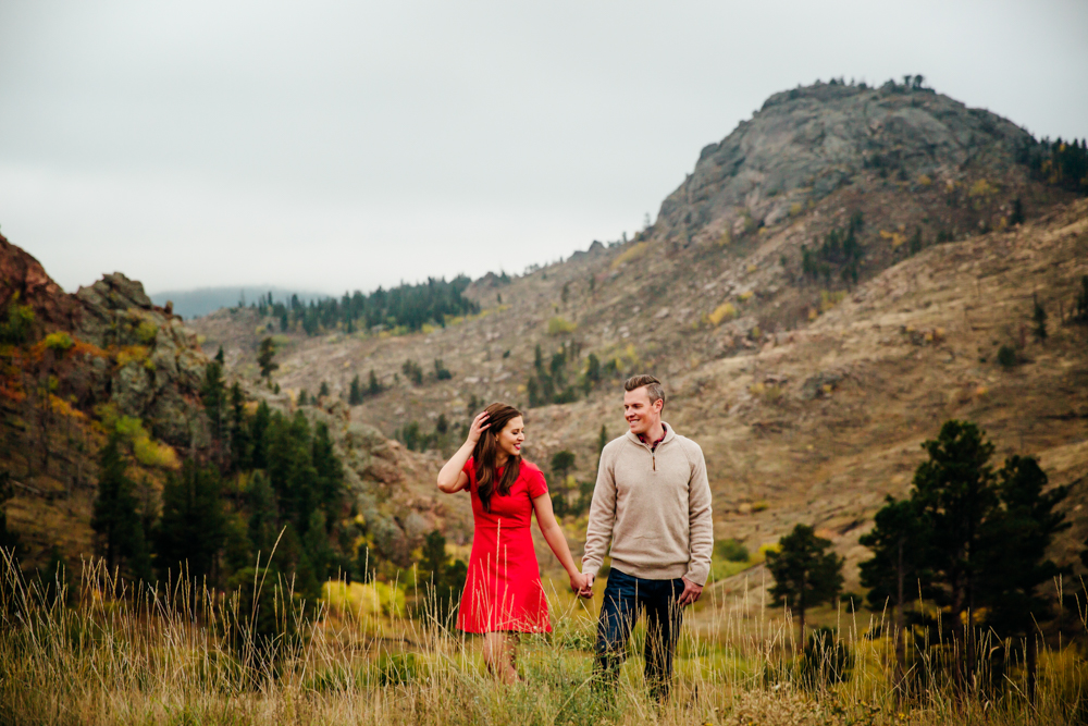 Colorado Foggy Engagement Session -35.jpg