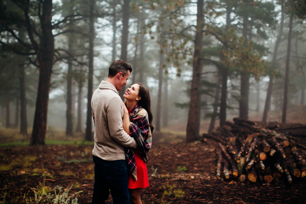 Colorado Foggy Engagement Session -36.jpg