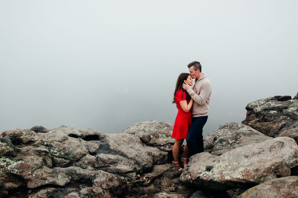 Colorado Foggy Engagement Session -45.jpg