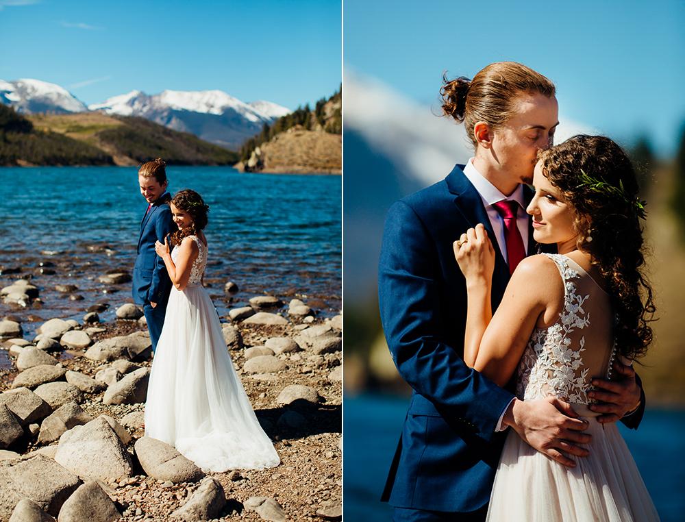 Silverthorne Pavilion Wedding -1.jpg