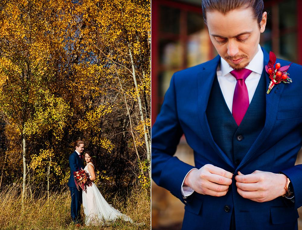 Silverthorne Pavilion Wedding -3.jpg
