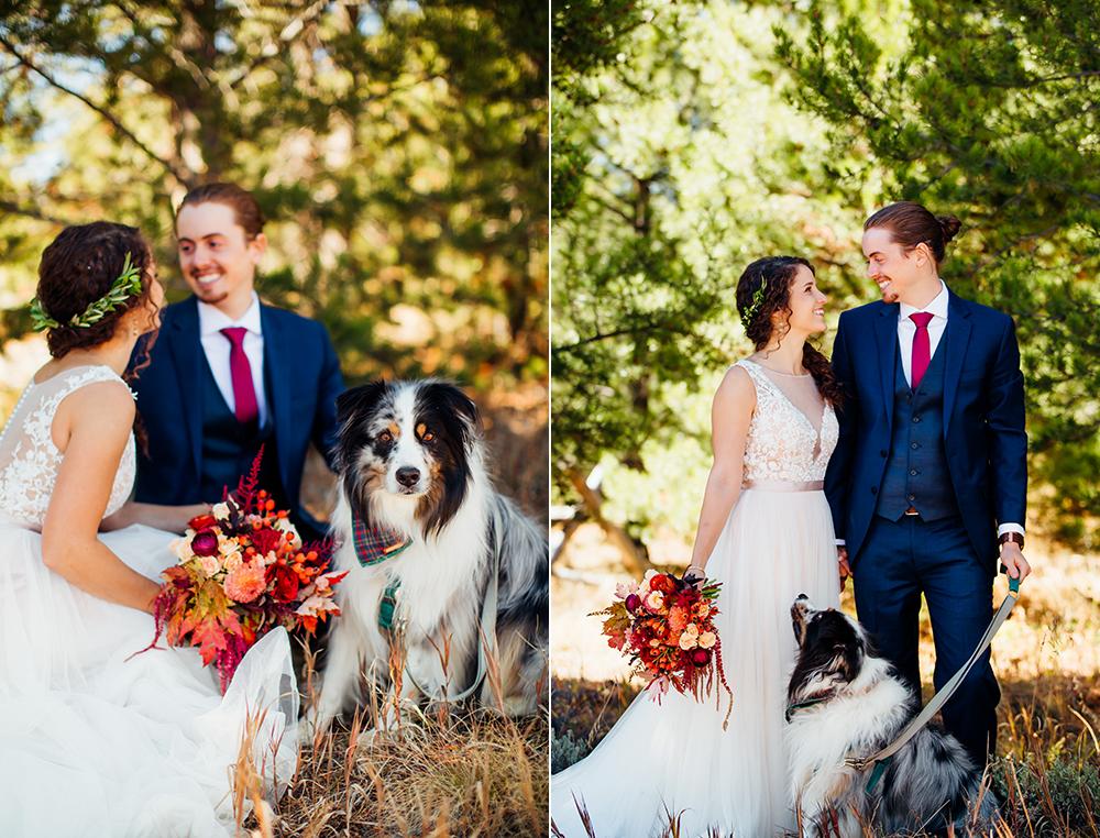 Silverthorne Pavilion Wedding -6.jpg