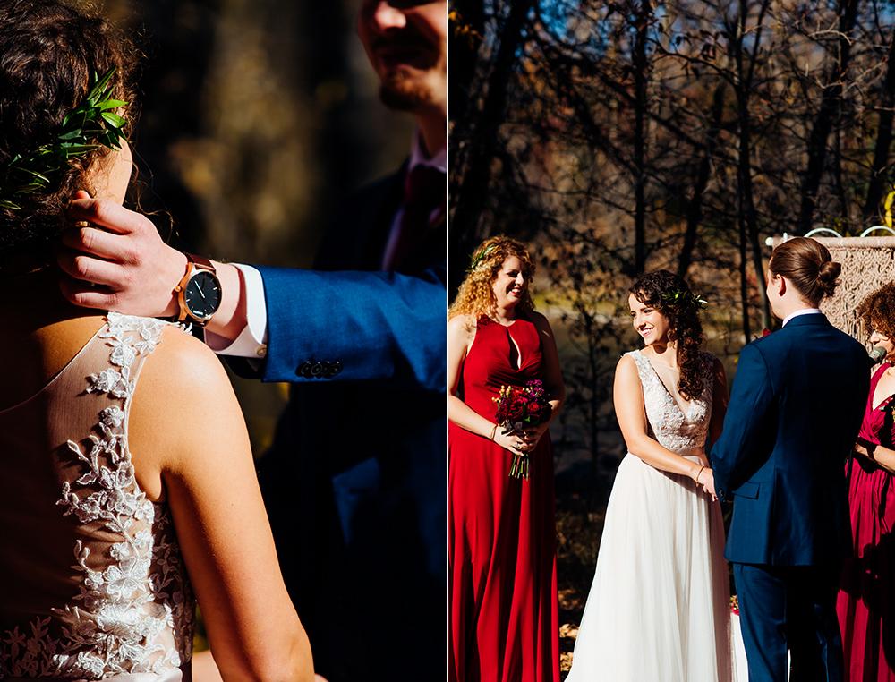 Silverthorne Pavilion Wedding -7.jpg