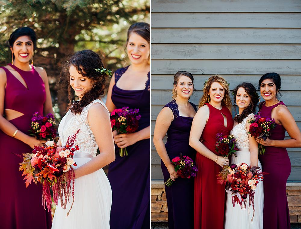 Silverthorne Pavilion Wedding -12.jpg