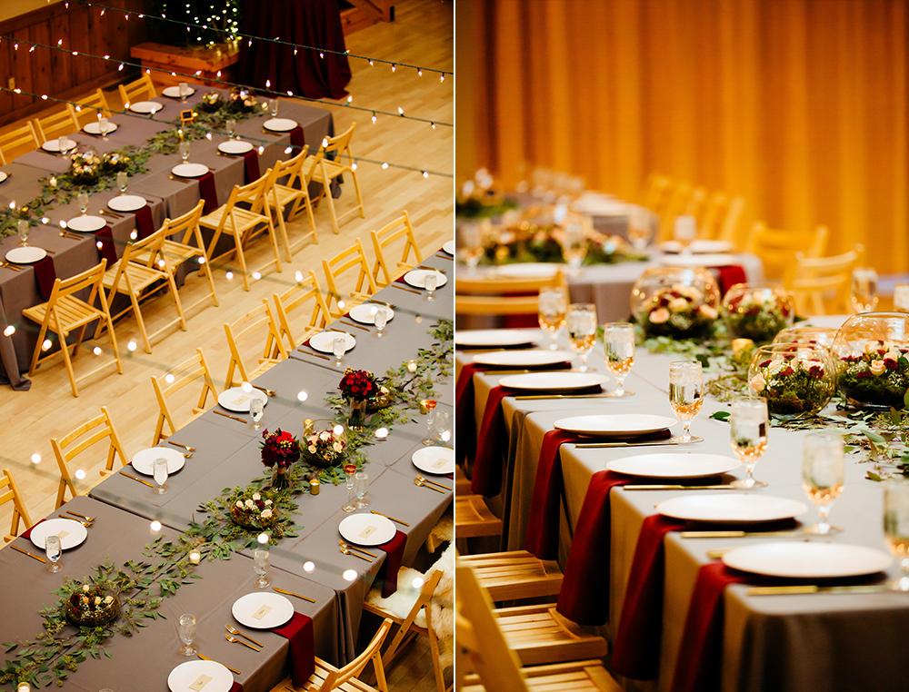 Silverthorne Pavilion Wedding -13.jpg
