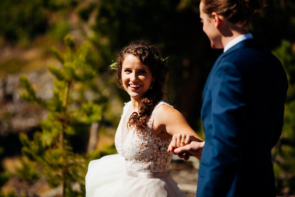 Silverthorne Pavilion Wedding -19.jpg