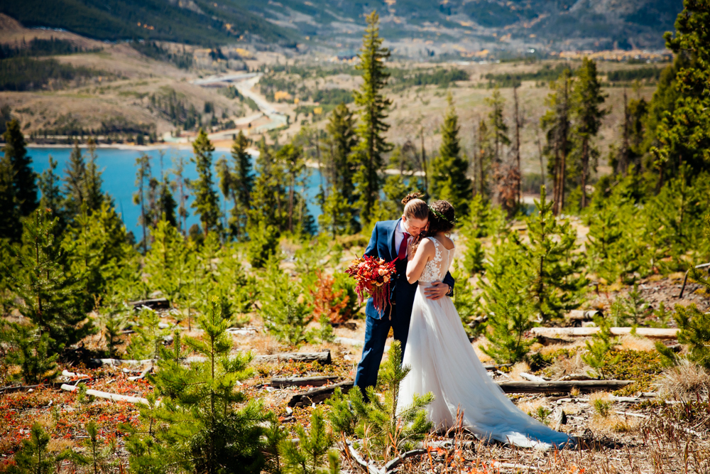Silverthorne Pavilion Wedding -20.jpg