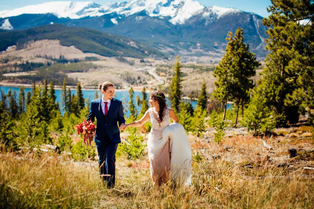 Silverthorne Pavilion Wedding -22.jpg