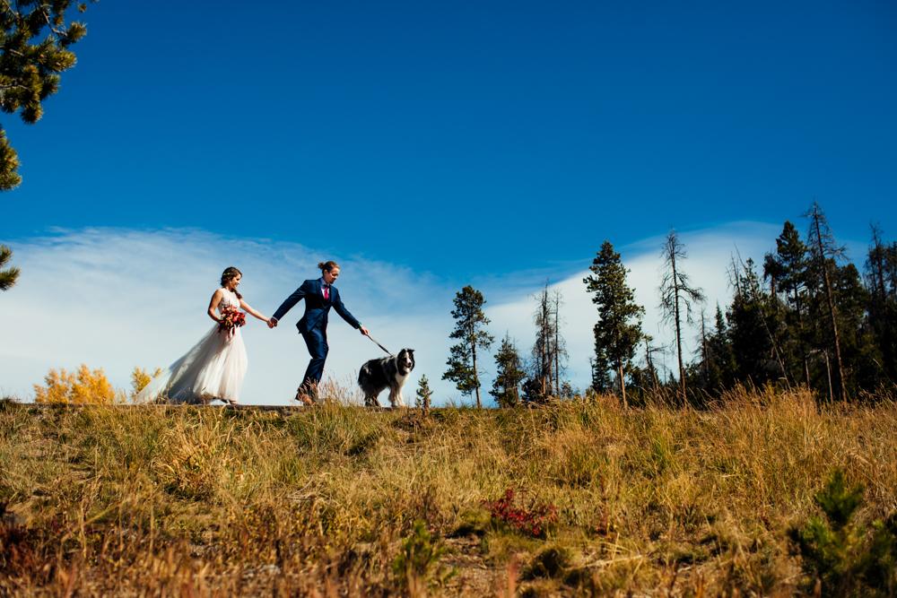 Silverthorne Pavilion Wedding -25.jpg