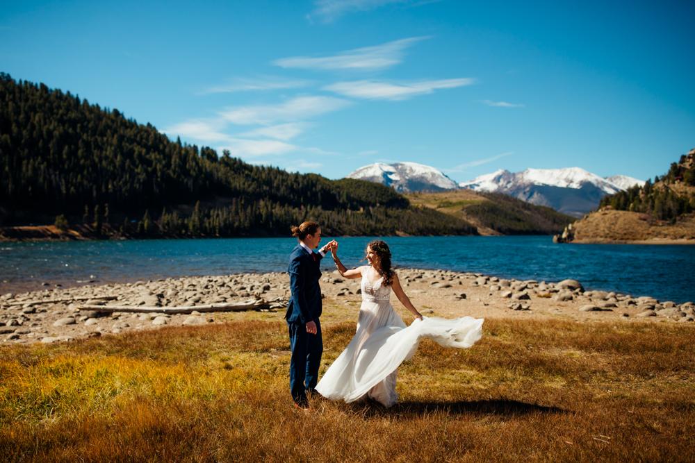 Silverthorne Pavilion Wedding -37.jpg