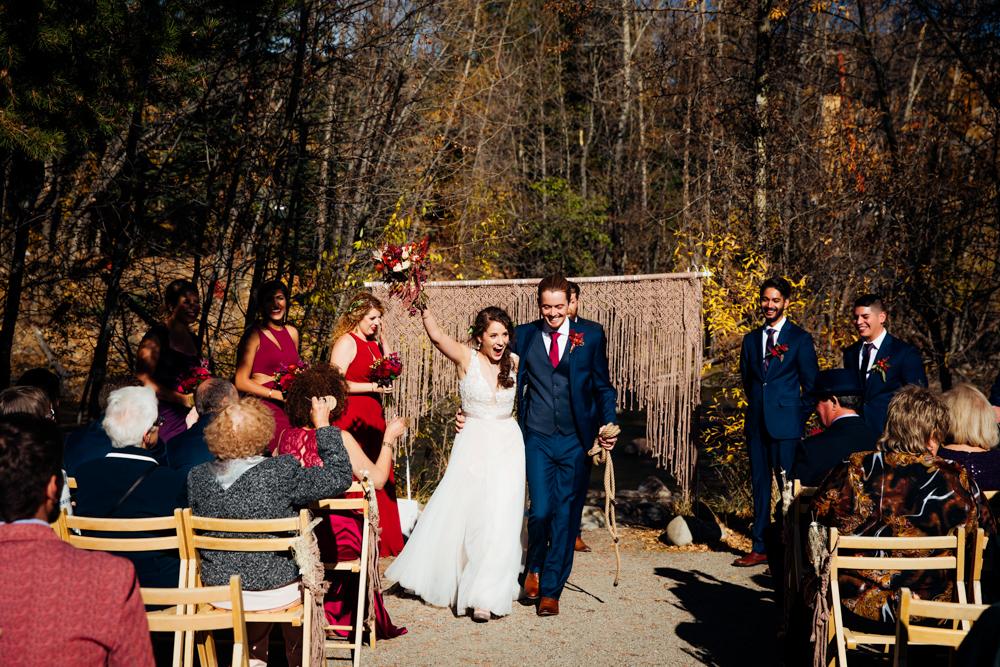 Silverthorne Pavilion Wedding -53.jpg