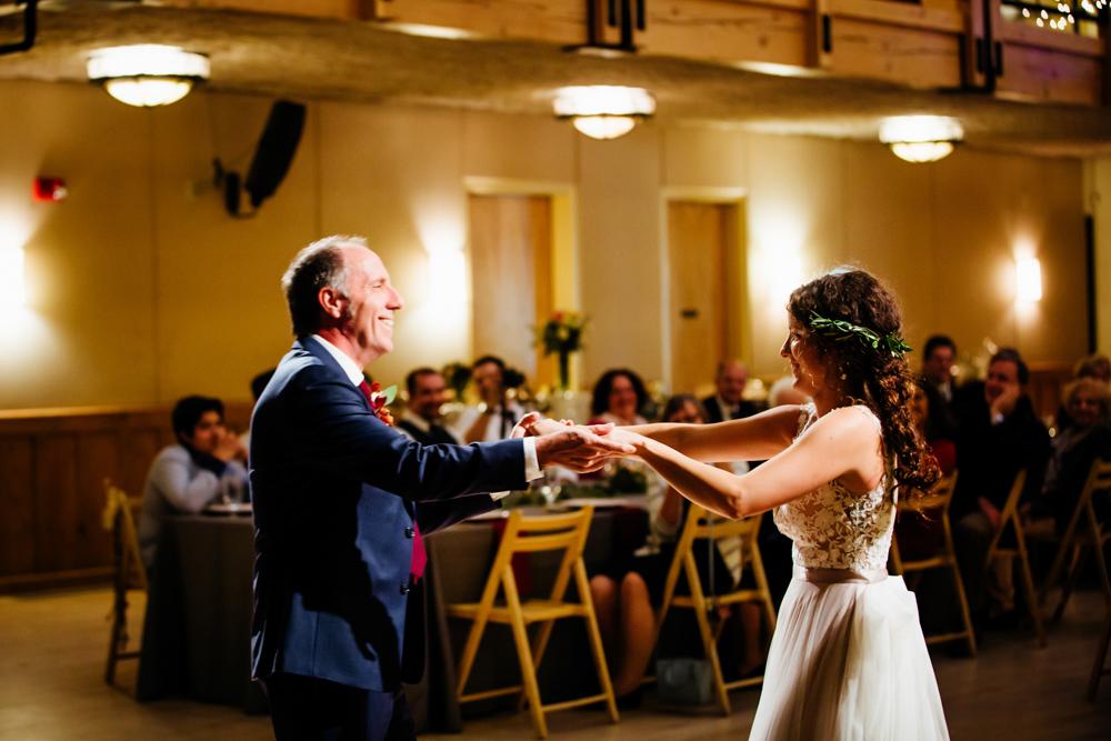 Silverthorne Pavilion Wedding -72.jpg