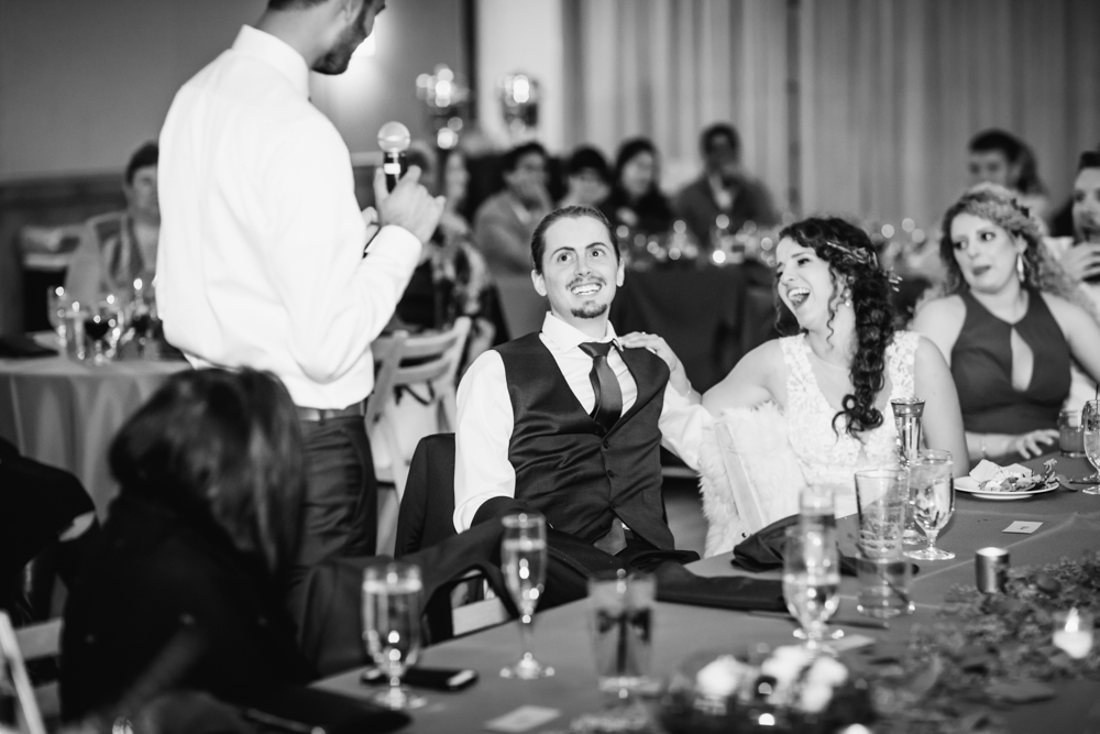 Silverthorne Pavilion Wedding -79.jpg