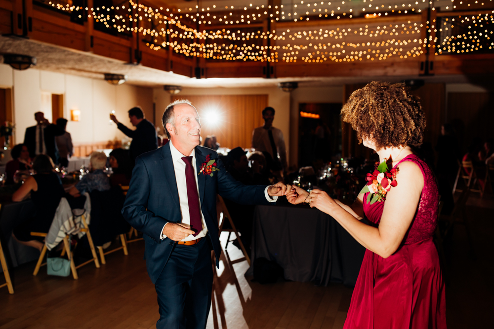 Silverthorne Pavilion Wedding -83.jpg