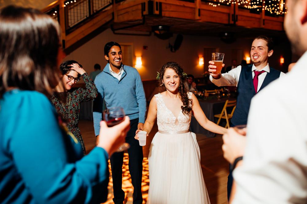 Silverthorne Pavilion Wedding -85.jpg