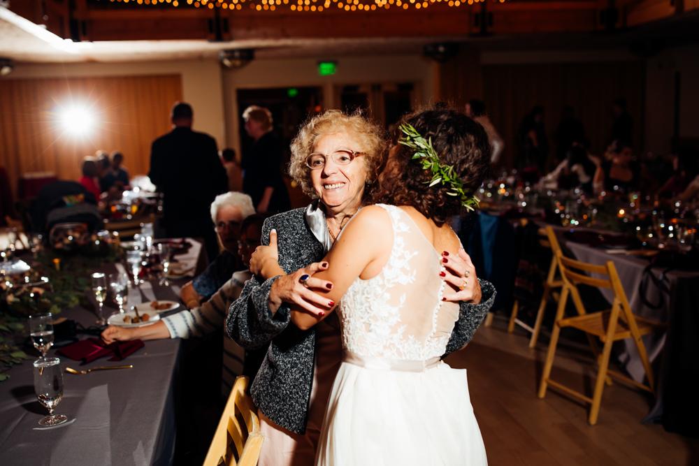 Silverthorne Pavilion Wedding -86.jpg