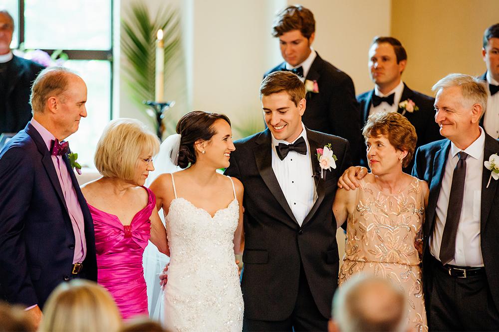 Beaver Creek Chapel Wedding.jpg