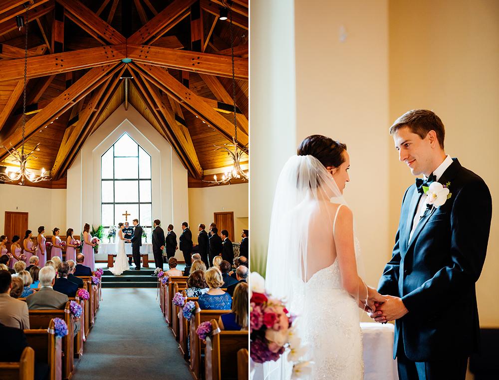 Park Hyatt Beaver Creek Resort and Spa Wedding - Beaver Creek Wedding Photographer -11111.jpg