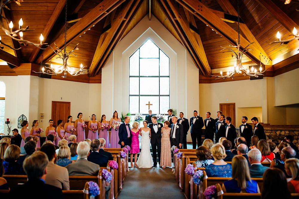 -Park Hyatt Beaver Creek Resort and Spa Wedding - Beaver Creek Wedding Photographer -35.jpg