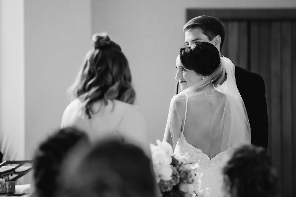 -Park Hyatt Beaver Creek Resort and Spa Wedding - Beaver Creek Wedding Photographer -34.jpg
