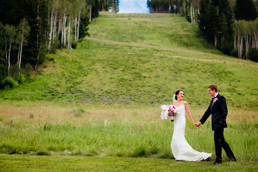 -Park Hyatt Beaver Creek Resort and Spa Wedding - Beaver Creek Wedding Photographer -61.jpg