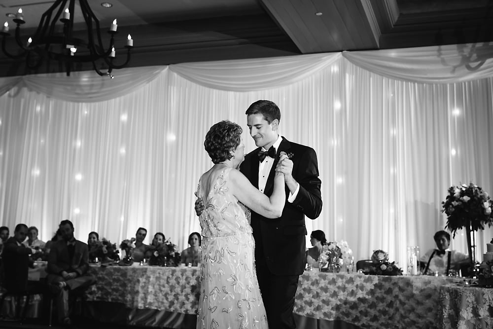 -Park Hyatt Beaver Creek Resort and Spa Wedding - Beaver Creek Wedding Photographer -78.jpg