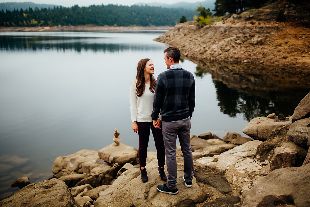 Colorado Foggy Engagement Session -24.jpg