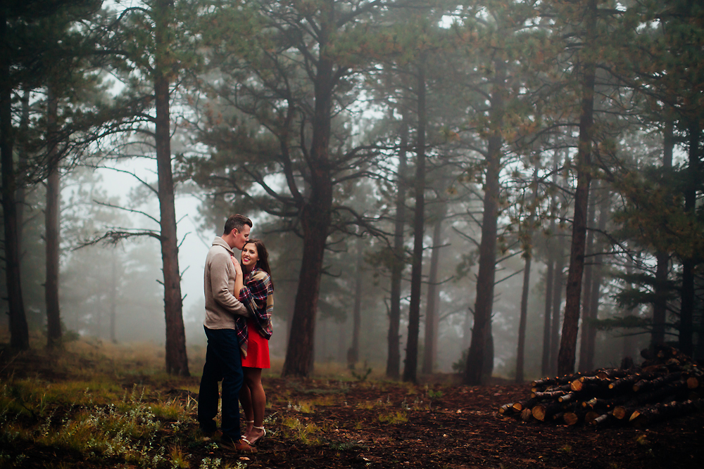 Colorado Foggy Engagement Session -37.jpg