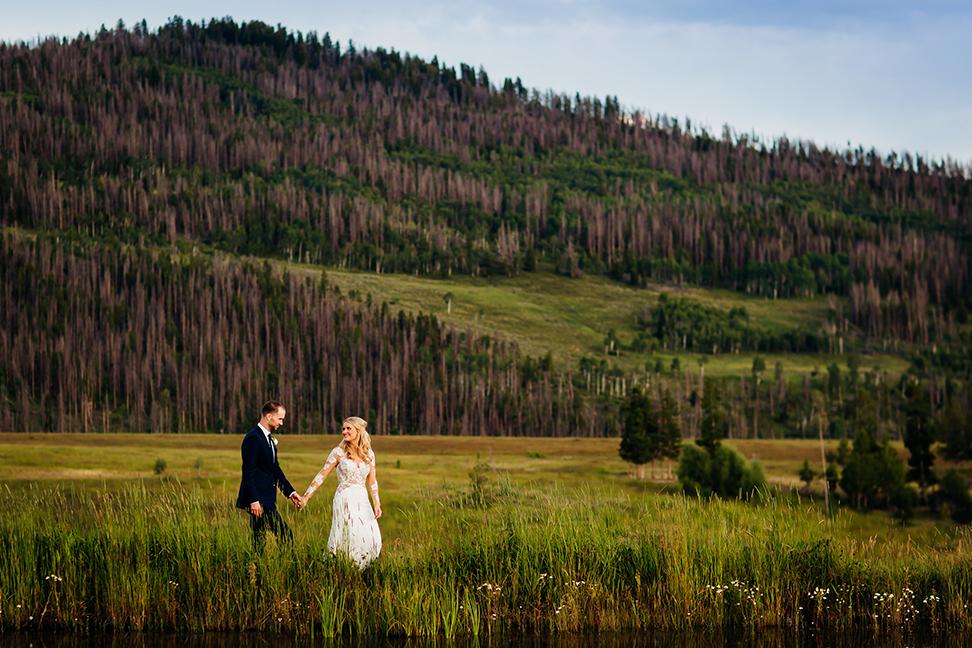 Strawberry Creek Ranch Wedding.jpg