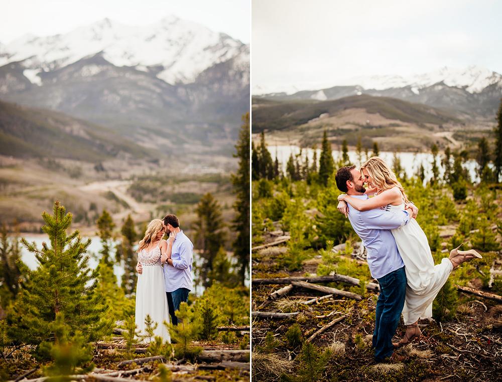 Rocky Mountain Engagement Session - Golden Hour-3.jpg