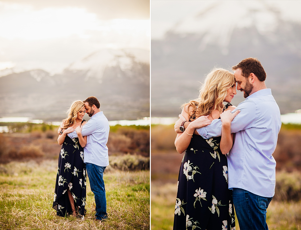 Rocky Mountain Engagement Session - Golden Hour-9.jpg