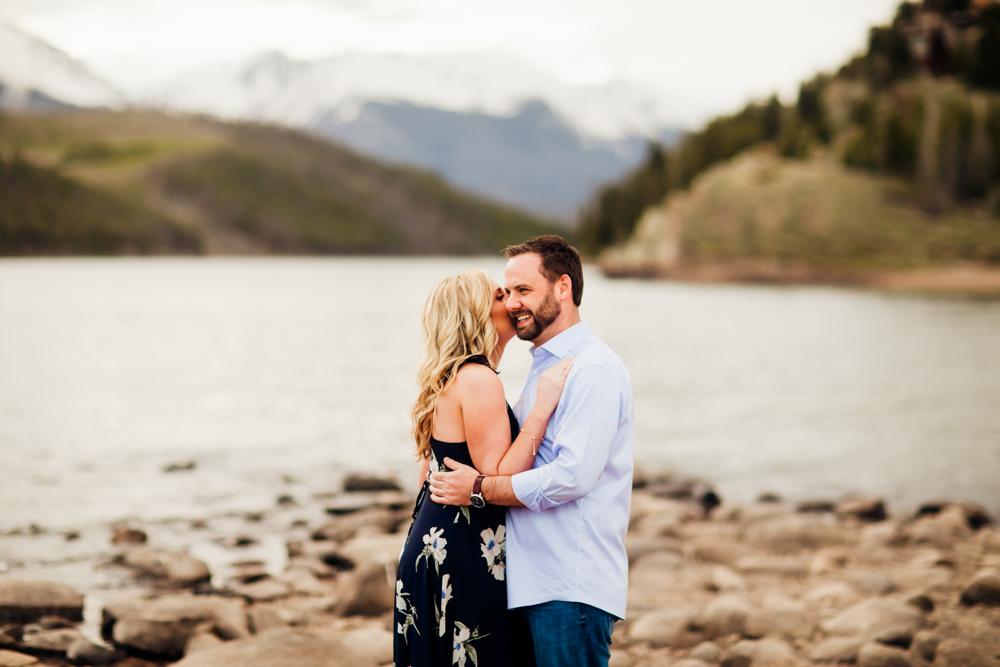 Rocky Mountain Engagement Session - Golden Hour-11.jpg