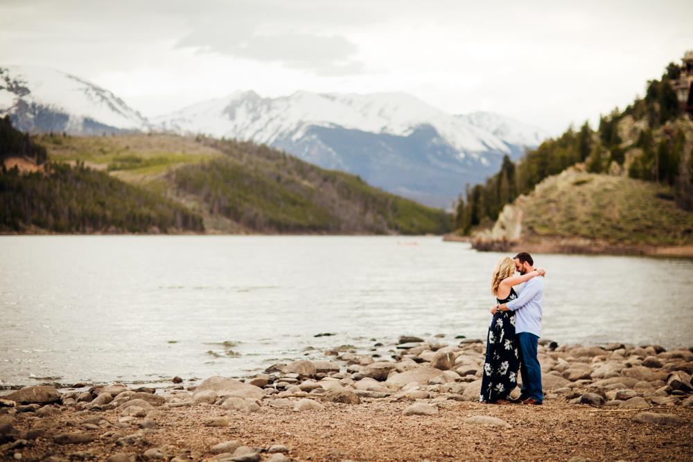 Rocky Mountain Engagement Session - Golden Hour-12.jpg