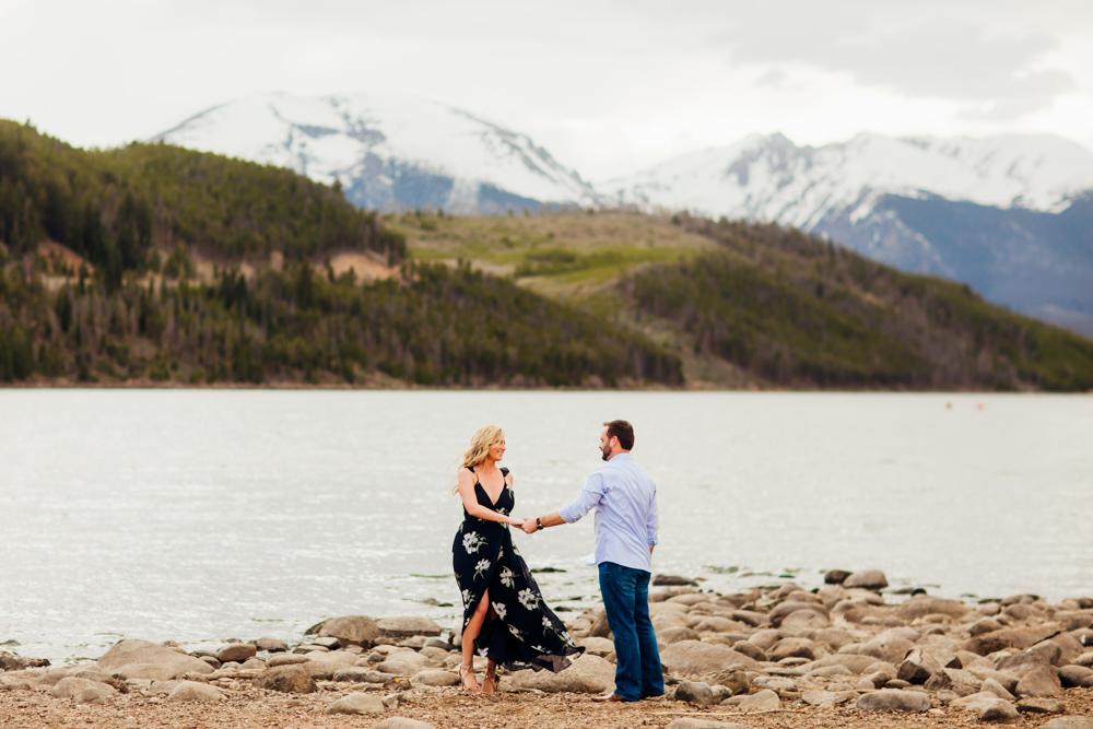 Rocky Mountain Engagement Session - Golden Hour-14.jpg