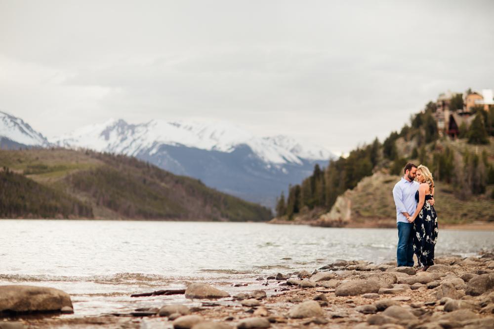 Rocky Mountain Engagement Session - Golden Hour-22.jpg