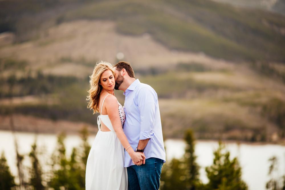 Rocky Mountain Engagement Session - Golden Hour-31.jpg