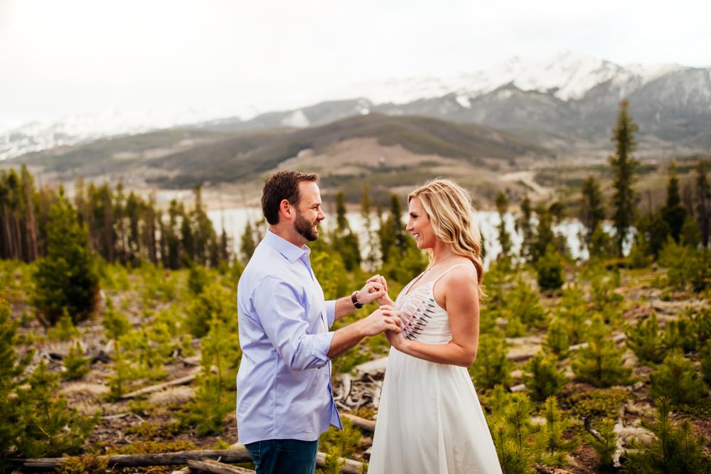 Rocky Mountain Engagement Session - Golden Hour-37.jpg