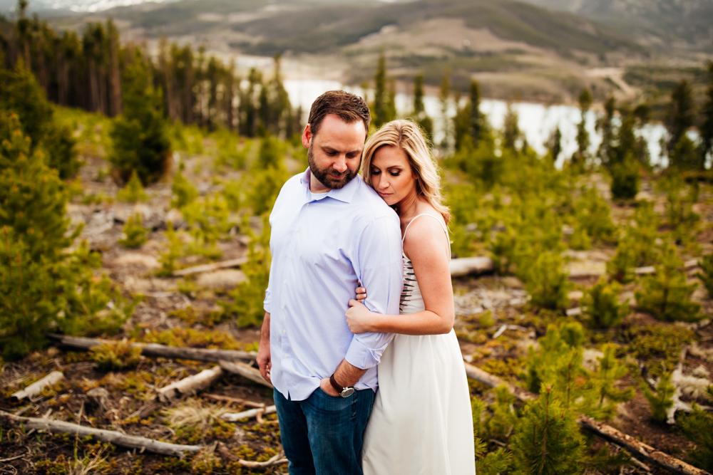 Rocky Mountain Engagement Session - Golden Hour-38.jpg