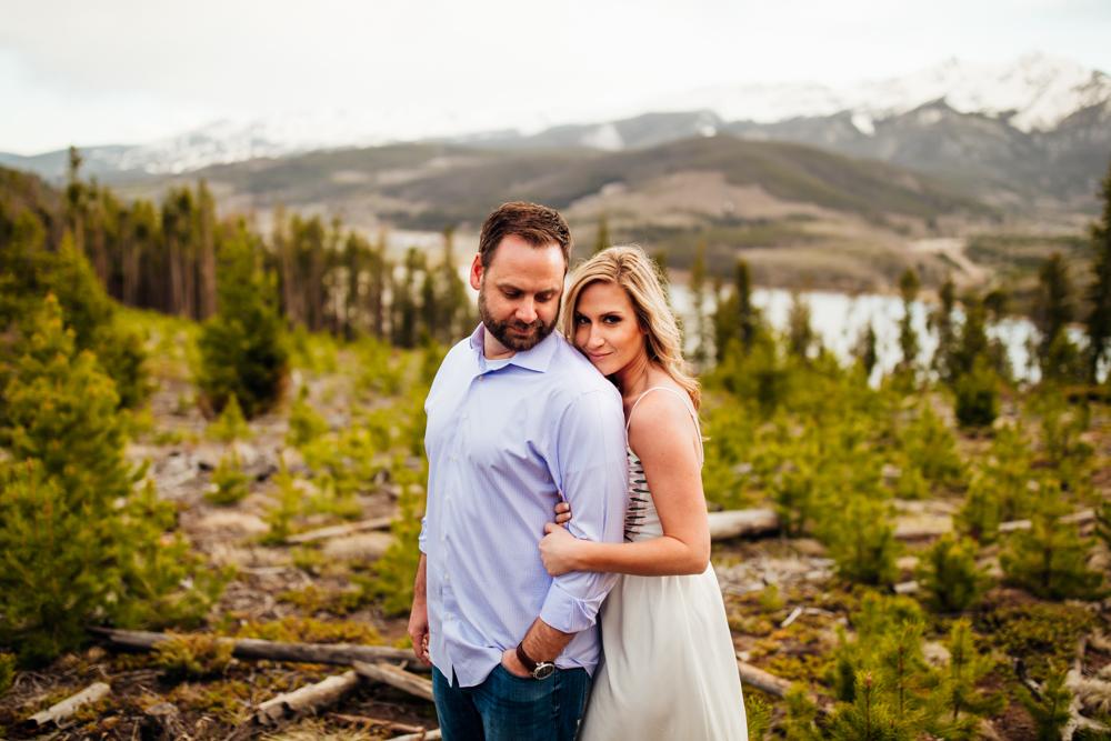 Rocky Mountain Engagement Session - Golden Hour-39.jpg