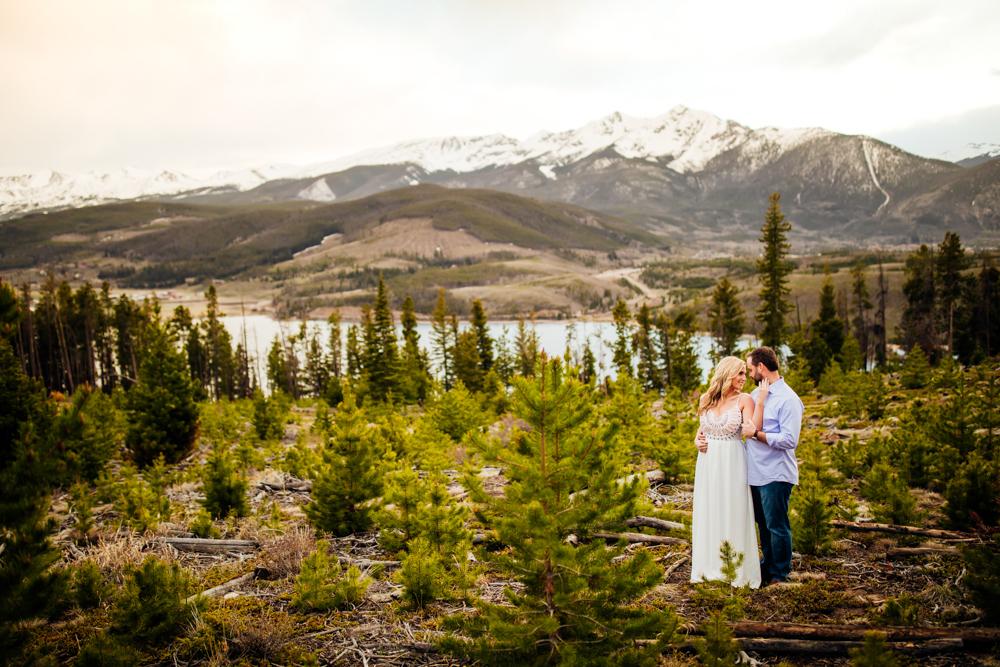 Rocky Mountain Engagement Session - Golden Hour-40.jpg