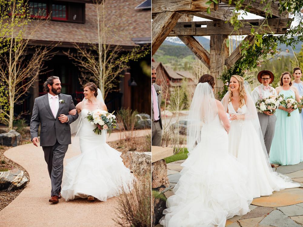 Devils Thumb Ranch Wedding - Denver Same Sex Wedding Photographer -3.jpg