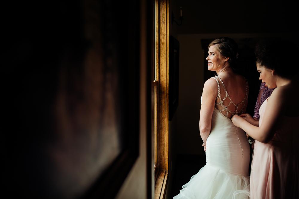 Devils Thumb Ranch Wedding - Denver Same Sex Wedding Photographer -29.jpg