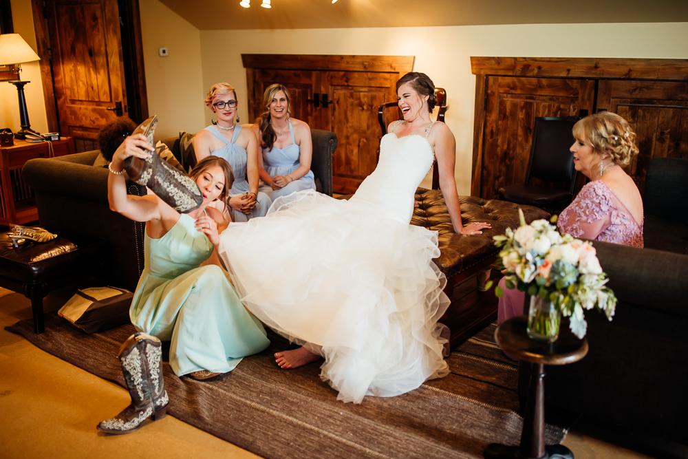 Devils Thumb Ranch Wedding - Denver Same Sex Wedding Photographer -31.jpg
