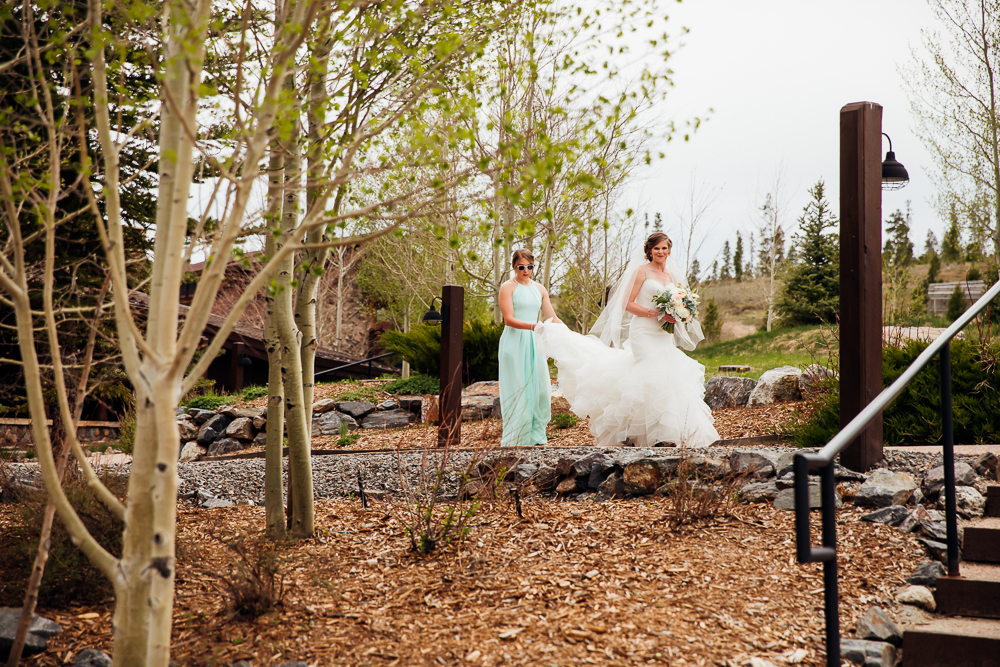 Devils Thumb Ranch Wedding - Denver Same Sex Wedding Photographer -36.jpg