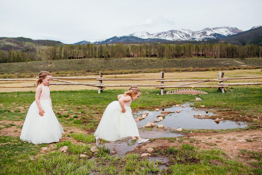 Devils Thumb Ranch Wedding - Denver Same Sex Wedding Photographer -45.jpg