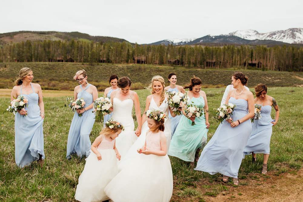 Devils Thumb Ranch Wedding - Denver Same Sex Wedding Photographer -55.jpg